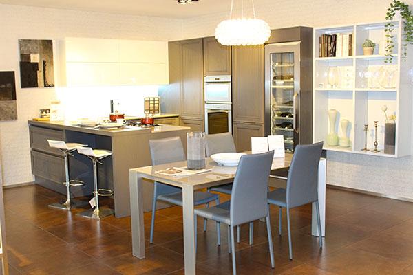 Veneta Cucine San Donato Milanese di Artabita srl
